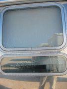Ugly Windows