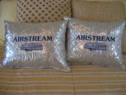 Airstream Dreams !!