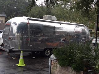 Austin Texas Sighting (again)