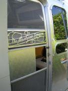 Custom AS Door Guard