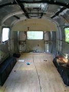 My Airstream '73
