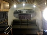 Groo The Airstream - 64 Overlander