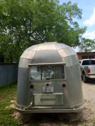 1955 Overlander Whale Tail