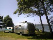 Ada Fishing And Rv Resort, Oregon Coast