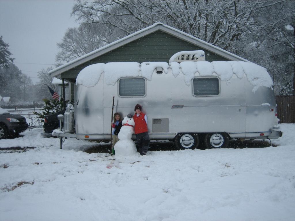 Snow 2-11-2010 066