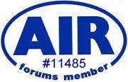 Air11485