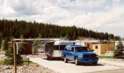 The 96 in Colorado