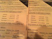 Dec11 Weight Tickets
