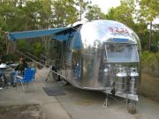 '61 Overlander at Topsail SP