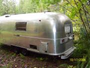 Logs Jimmy1966 Airstream 019