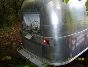 Logs Jimmy1966 Airstream 020