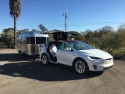 Model X And 22 Sport