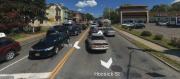 Streetview Troy