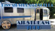 Airstrem Tour Thumb
