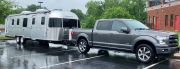 Ford F-150 Towing A 2018 Classic 33