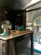Our Airstream 19' International