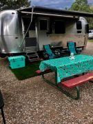 2018 Summer Camping....