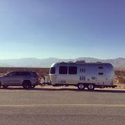 Mojave Desert 23d