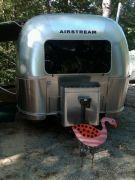 Cherokee Campground, Helena Al