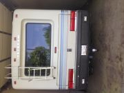 1994 Airstream Land Yacht Thirty