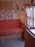 66TradeWind Interior