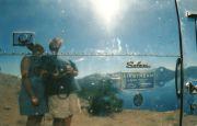 1962 Safari