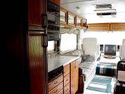 1999 Land Yacht 30