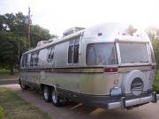 345-rear