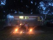 Sardis Night Photo