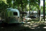 Raccon Lake SP Indiana