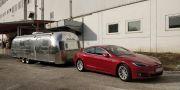 Tesla Wonder