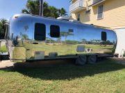 2005 Safari Ls 28ft