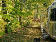 Fall Maine Trip 2020