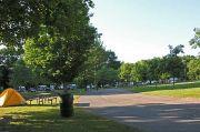 Hookup Sites North Beach, Burlington, VT