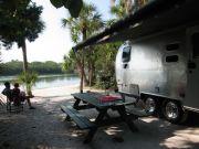 Fort De Soto Park, St. Pete's Beach, FL