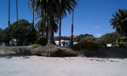 @ Refugio State Beach, Ca