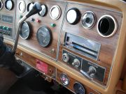 1982 310 Turbo Diesel