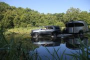 Basecamp The Black Duck