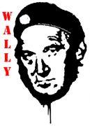 Viva Wally