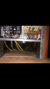 Replacing 2004 Ai Converter W/pd4355