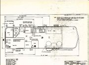 Classic Airstream 25ft Motorhome