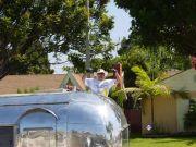 1960 Caravel Huntington Beach,CA