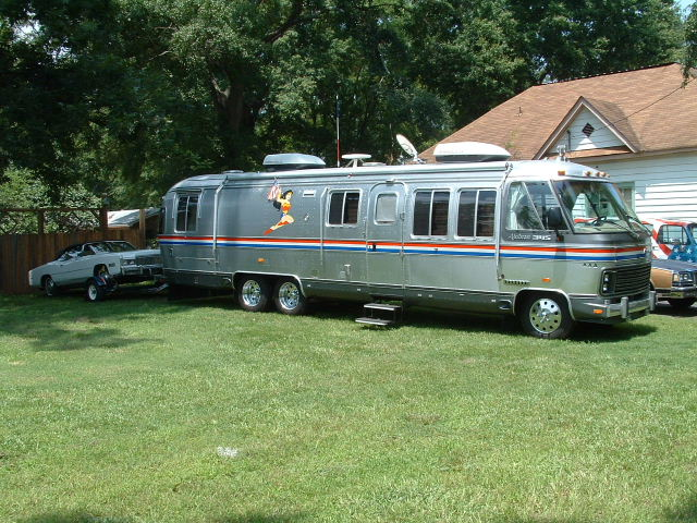 Tow An Airstream With Bmw Suv | Autos Post