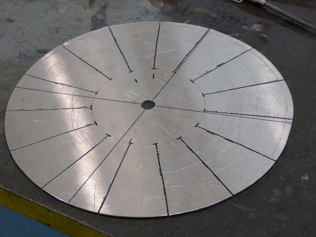 Patton Fan Replacement Parts On Motor Circuit Diagram Maker