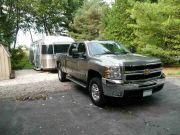 Truckstream
