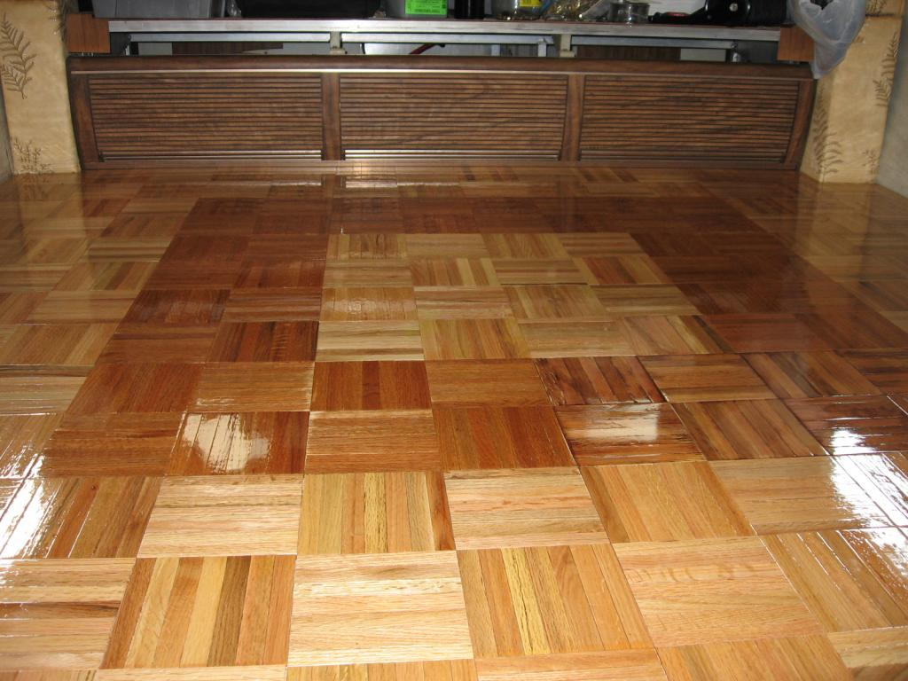 Flooring Weight Questions Airstream Forums