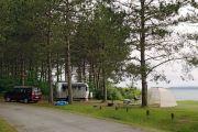Bay Furnace, MI Lake Superior