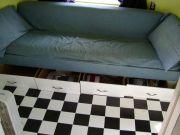61-Couch-Storage-P4230038