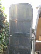 72 inside door