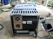 Suburban NT30-SP New furnace